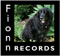 Fionn Records